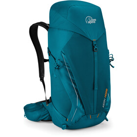 Lowe Alpine Aeon ND20 Backpack Damen lagoon blue